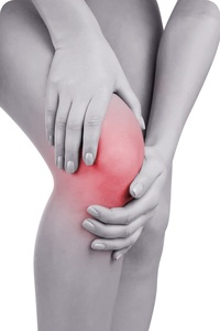 Knee-fotolia